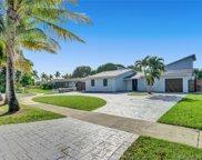 12910 Sw 83rd St, Miami image