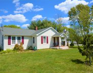 25 Reeves Rd, Center Moriches image