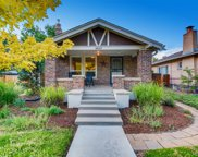 4623 E 16th Avenue, Denver image