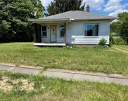 2646 Roy  Street, Youngstown image
