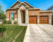 11227 Red Oak Turn, Helotes image