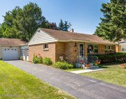 8832 Parkside Avenue, Morton Grove image