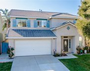 16758 Bear Creek Avenue, Chino Hills image