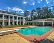 7380 Wildercliff Drive, Sandy Springs image