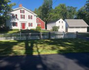 195 South Road, Candia image