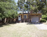 941 General Whiting Boulevard, Kure Beach image