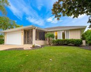 15255 Lawrence Court, Orland Park image