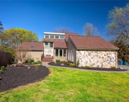 9619 Shallowford Road, Lewisville image