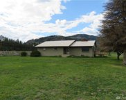 917 Customs Rd, Curlew image