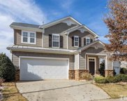 171 Solheim Lane, Raleigh image