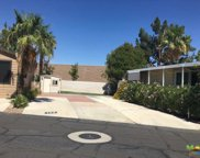 69801 RAMON Road Unit 177, Cathedral City image