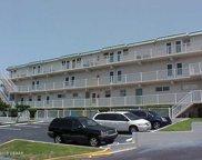 4849 Saxon Drive Unit C209, New Smyrna Beach image