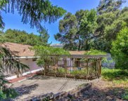 10 10 Upper Circle, Carmel Valley image