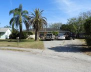 8934 Tropical Palm Way, Port Richey image