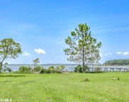 17150 A Oyster Bay Road, Gulf Shores image