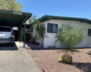4749 S Lantana, Tucson image