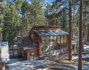 6735 Burrows Road, Colorado Springs image
