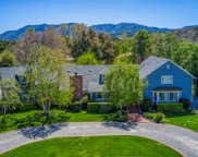 27831 Lorjen Road, Canyon Country image