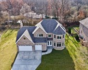 1123 Secret Forest Drive, Burr Ridge image