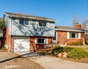 14553 East 11th Avenue, Aurora image