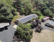 2487 Tuckahoe Ter, Royal Oaks image