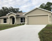 1269 Alabelle Lane, North Port image
