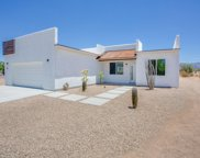 85 W Windsong Street, Apache Junction image