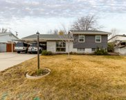 5112 S Cheerful Dr, Taylorsville image