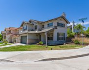 2531 Oak Knoll Ct, Chula Vista image