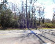 TBD Highway 9, Loris image