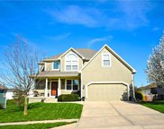 611 Duncan Circle, Raymore image