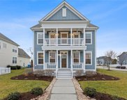 624 Mill Creek Parkway, South Chesapeake image