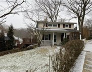 7 Wilkins Road, Forest Hills Boro image