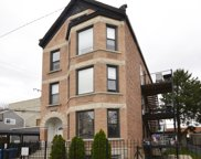 2246 West Medill Avenue Unit 1, Chicago image
