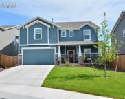 8266 Sprague Way, Colorado Springs image