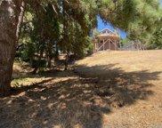 31006     Valley Oak Drive, Running Springs image