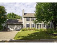 18390 84th Place N, Maple Grove image