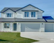 13807 S Baroque Ave., Nampa image
