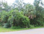 138 8th St, Apalachicola image