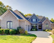 6 Drystack Way, Simpsonville image