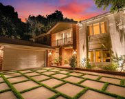 12156 LA CASA Lane, Los Angeles image