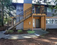 10829 NE 148th Lane Unit F2, Bothell image