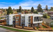 5902 Fauntleroy Wy SW, Seattle image