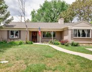 3499 South Dahlia Street, Denver image
