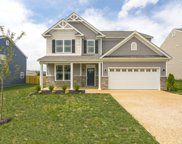 9003 Outpost Dr, Spring Hill image