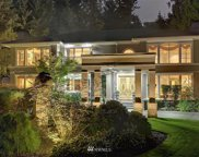 11203 Whitcomb Place, Woodway image