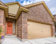 5811 Quiet Glen Dr, San Antonio image