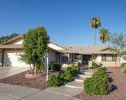 17403 N 123rd Drive, Sun City West image