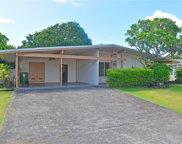 216 Aikahi Loop, Kailua image