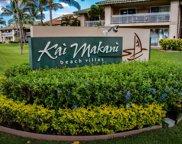 18 Kai Makani Unit E201, Maui image